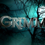 GrimmForLife's avatar
