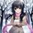 Otakugirl152's avatar