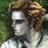 TanyaDenali913's avatar