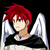 Ryuku - Dragon Emperor