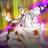 Dermisbakin's avatar