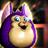 Educational Baby Talking Tattletail's avatar
