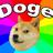 EyeOfDoge's avatar