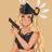 Imsandrarblx's avatar