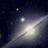 Shallow2con's avatar