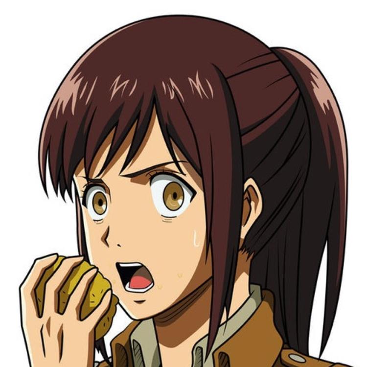 Knhodai's avatar