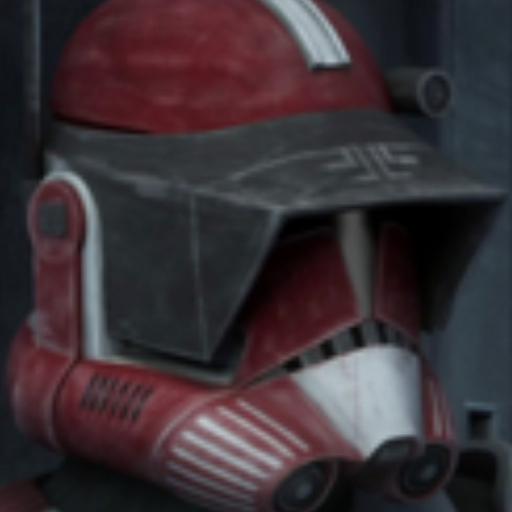 LittleDrummerBoy2023's avatar