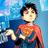 Ultragustavo25's avatar