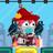 Fariz Ryn's avatar