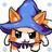 Purpleguy4's avatar