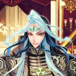 AmayaFenrir's avatar
