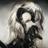 Skúlds's avatar