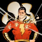 Rens schuil's avatar