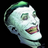 Shatterstars's avatar