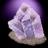 Celestialhum's avatar