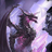Rovalechor the Imperishable's avatar
