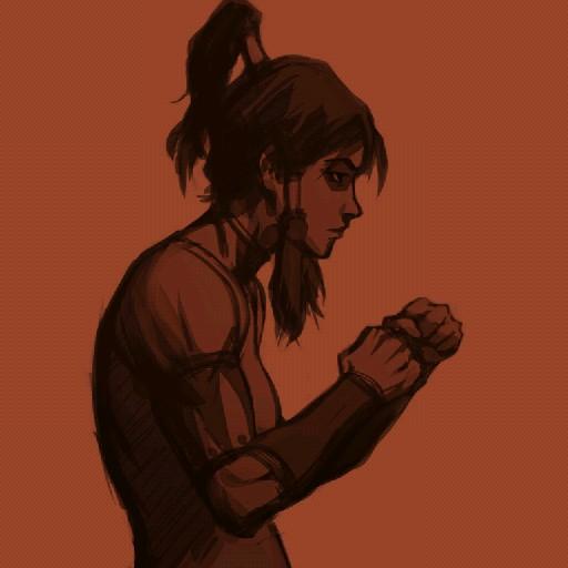 EchoEmpire's avatar