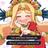 Akatsuka's avatar