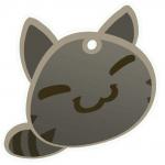 CrazypuppyT's avatar