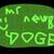 Mr.NewbDoge