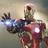 Hulk628's avatar