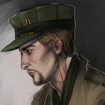 Андрей Кущьмичёв's avatar