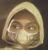 Ptera's avatar
