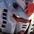 KingBigW's avatar