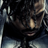 Quietman21's avatar