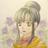 AgataKotka's avatar