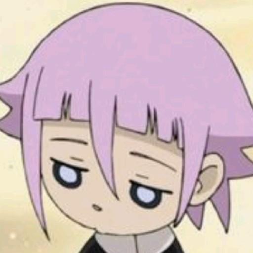Doovx's avatar