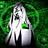 Amiral greenbull's avatar