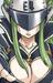 LadySeiros's avatar
