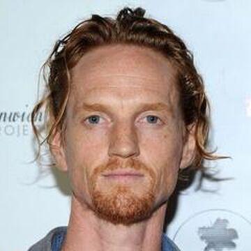 Christopher James Baker Cast Portal.jpg
