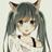 Otaku16327's avatar