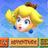 TheGreenBeetle's avatar