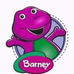 Barneysbiggestfan