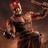 Aaps1032's avatar
