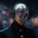 NaxinD's avatar