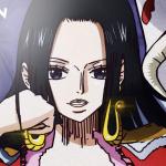 Amielosss's avatar