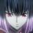 Sansationally Frisky Character's avatar