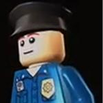 Policiamalo's avatar