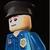 Policiamalo