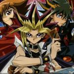 JokerHero's avatar