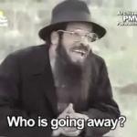 Shlomo Rubynstein's avatar