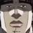 MildyInfuriated's avatar