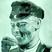 Laserpferd's avatar