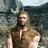 Bazowick's avatar
