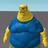 SPIDERBLOOD360's avatar
