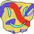 Mishakolchin's avatar